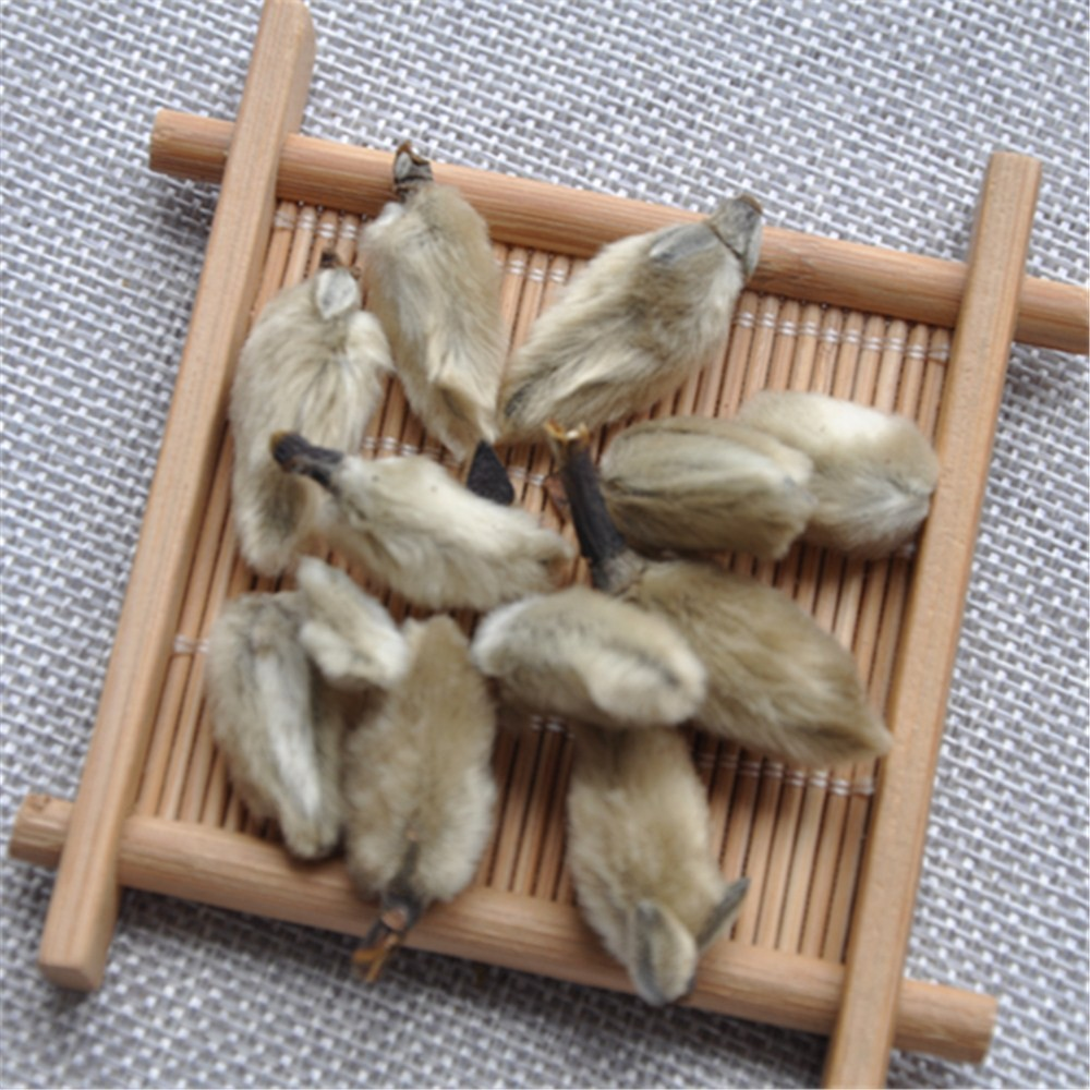 xun yi cao lavender flowers dried lavender buds dried organic lavender