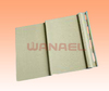 factory direct sale decorative vinyl siding/PVC wall cladding