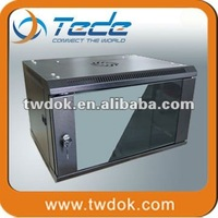 TEDE 600x600x2000 Server / Network Cabinets good quality by own factory