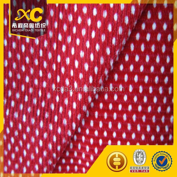 Children clothing material printed corduroy fabric in peru for Kids corduroy fabric