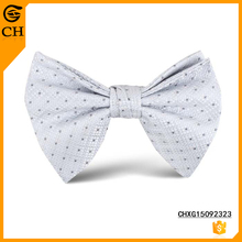 Party Wedding Use New Trend Funny Women Large Bow Tie