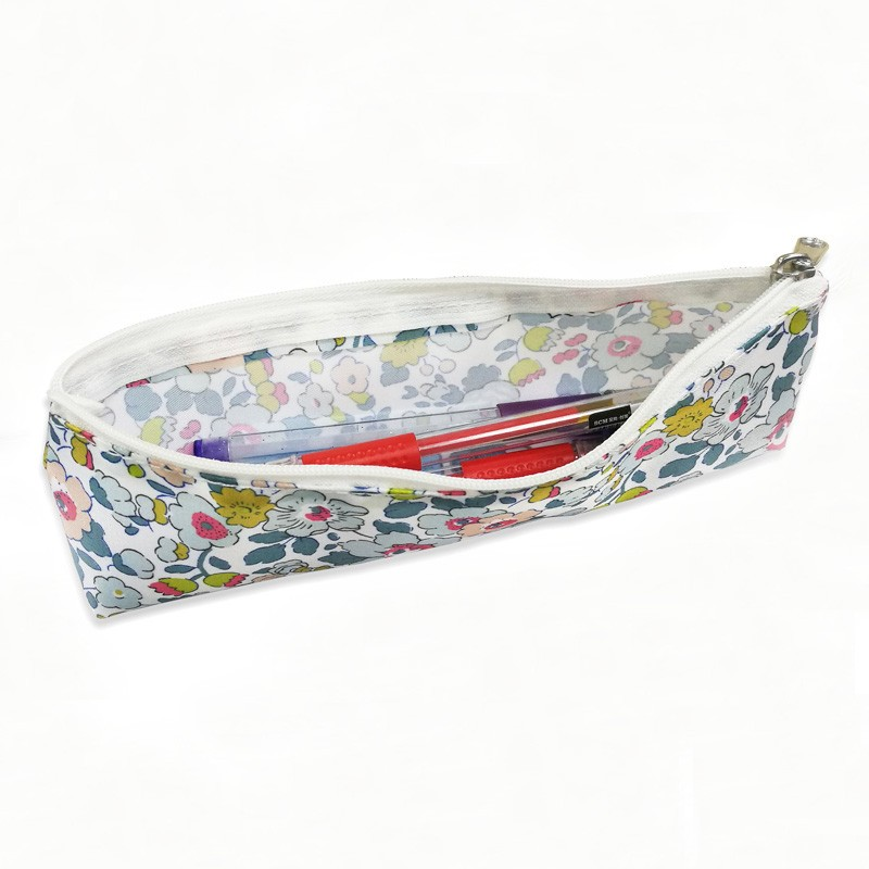 cheap contracted environmental pen pencil bag