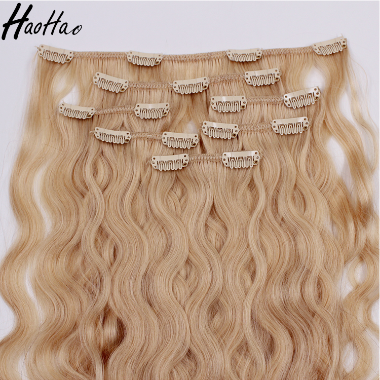 Wholesale Russian Hair Extension Wholesale Hair Extension Suppliers