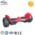 8inch hover board electric 250W scooter with TUV CE