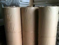 Germany 2013 fashion senior kraft paper low price wholesale