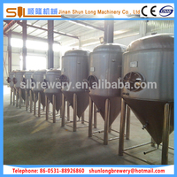 Hot Sale High Quality Industrial Beer