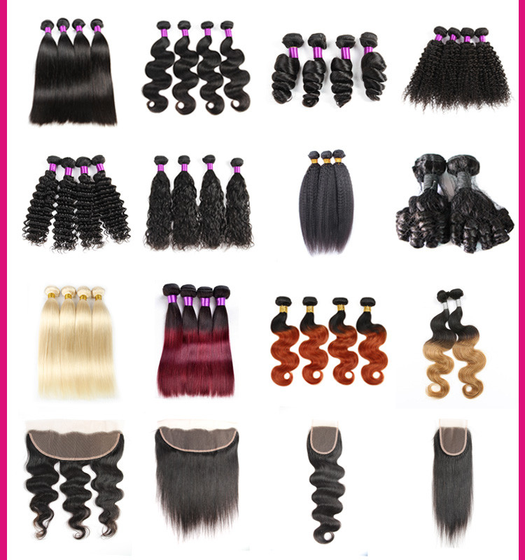 8a Garde 100 Peruvian Virgin Human Hair Fast Shipping Cheap Human