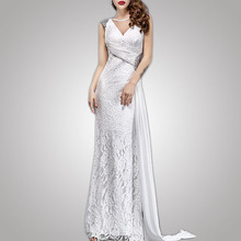 Beautiful Ladies Elegant Design Breathable Buying Wedding Dress From China Factory Provide