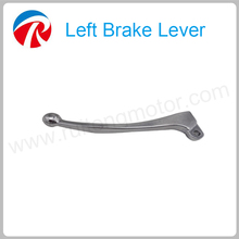 Motorcycle Scooter Left Brake Clutch Lever For GY6 Address V150S