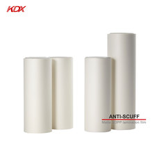 KDX Extrusion Coated BOPP Thermal Film Scuff Free Matt Lamination Films
