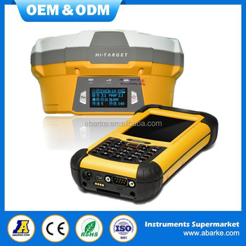 Factory Direct Sale Price Hi Target V Gps Rtk With Trimble Mainboard