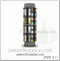 Mosaic Tile Boards Display Stands - Tsianfan MM511