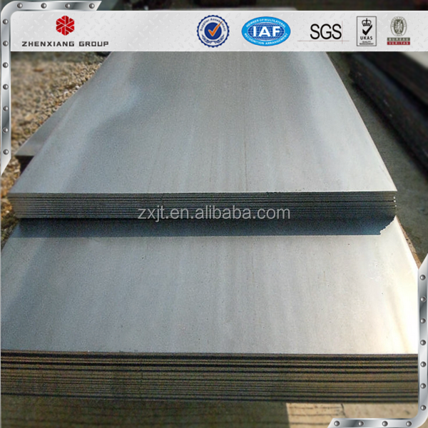 Hot selling steel plate s355 prices Steel Coil and High-strength Steel Plate Special Use Corrugated Galvanized Iron Roof Sheet