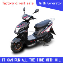 cheap japanese cruiser 250cc boxer engine motorcycle