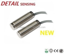 FSCT Series proximity sensors, proximity switch,Detected ferrous metals