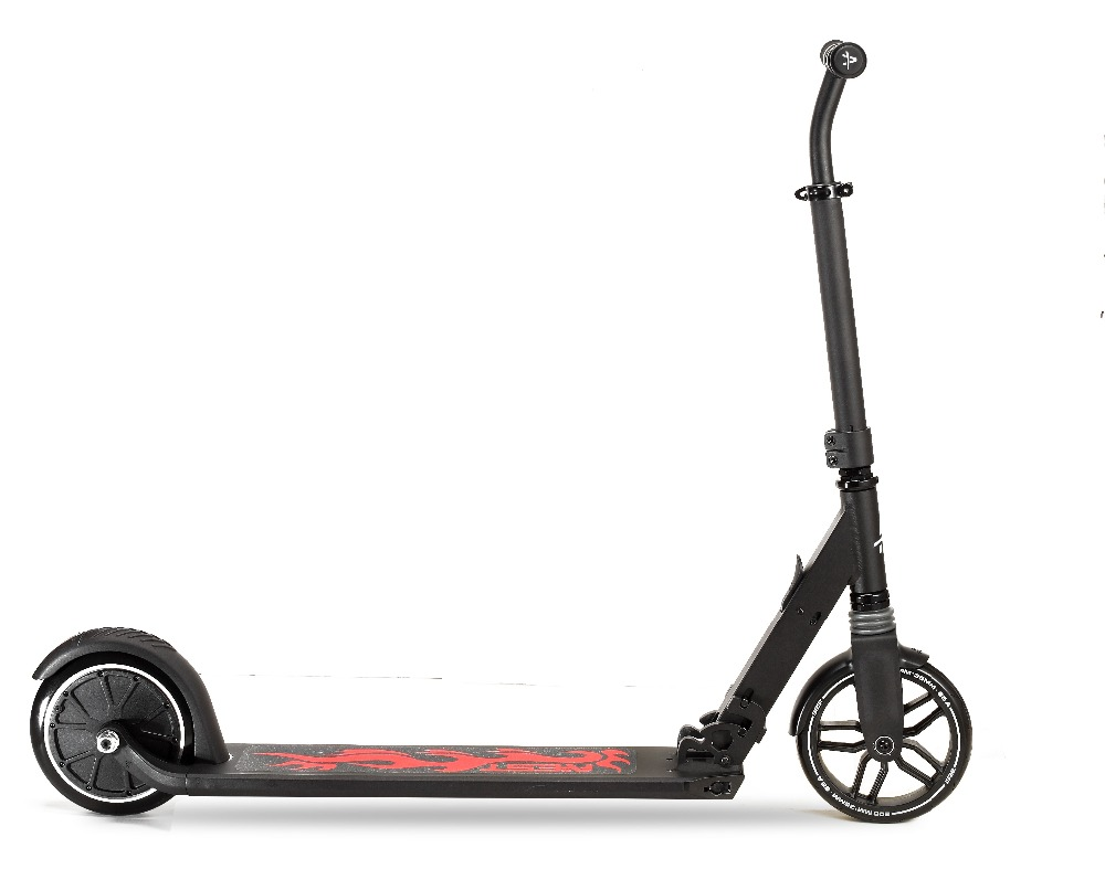 manufacture woqu adults off road electric scooter china