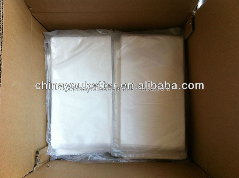 Flushable&Biodegradable Diaper Liners Soft Baby Diaper Liners