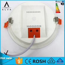 2017 new style 9 watt round led ceiling light With Good After-sale Service