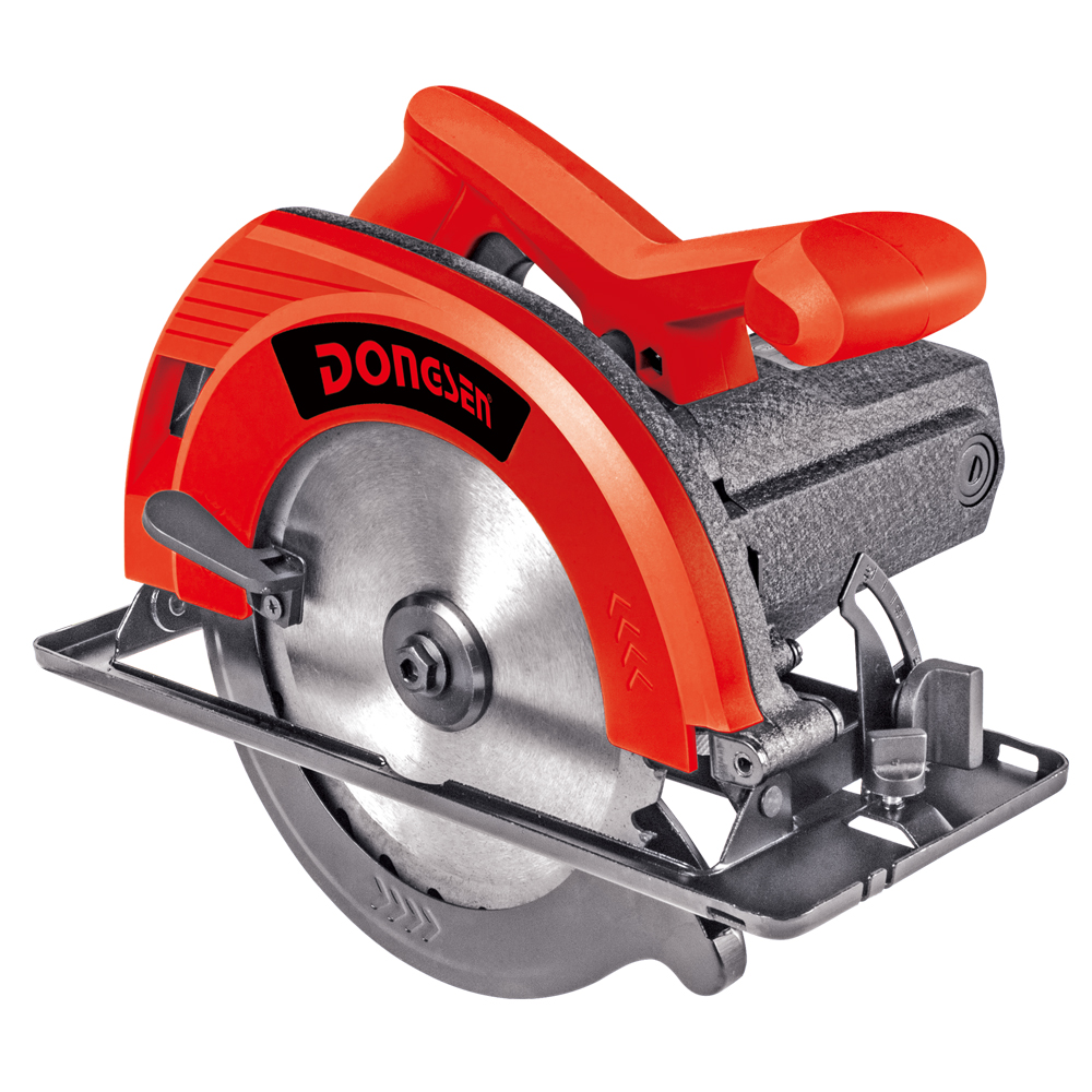 Dongsen 1350W 185mm professional woodworking circular <strong>saws</strong>