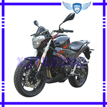 400CC Racing Motorcycle 400XQ-N10
