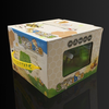 Custom New Design Toy Boxes Paper
