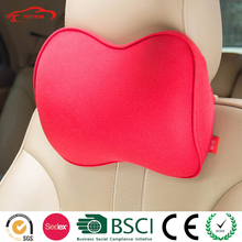 Keep Good Driving Posture Long Hour Driving Cheap Driver Neck Support Pillows