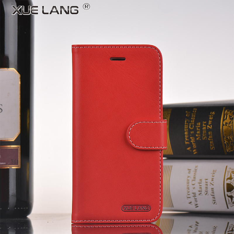 wholesale flip PU leather mobile phone cases for samsung galaxy note2