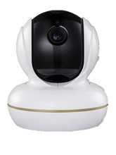 Night Vision 960P Wireless CCTV Security IP Cameras For Homes