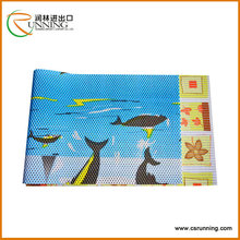 PVC Anti-slip Mat,Floor Mat,PVC Yoga Mat on Sale