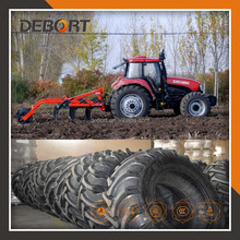 Cheap agricultural tractor tires 14.9-28 14.9-28
