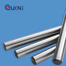 China Factory direct supply astm a276 416 410 420 stainless steel round bar/rod/shaft,mininum order for hot sale price per kg