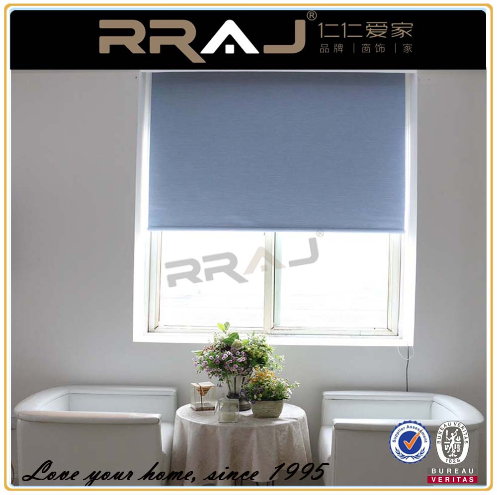 Monsoon Best Price Electric Roller Blinds From Factory