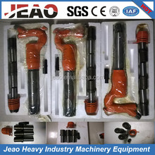 Used For Roveting 16/18/22mm Pneumatic Riveting Hammer/Air Riveting Hammer/Air Riveting Tools