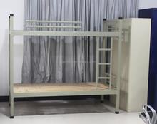 Etagenbett Metall Günstig : Aktion verwendet metall etagenbetten einkauf