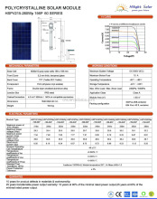 cheap complete kits solar power residential 2kw solar system for smart house