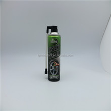 top quality tyre liquid sealant for car or bicyle