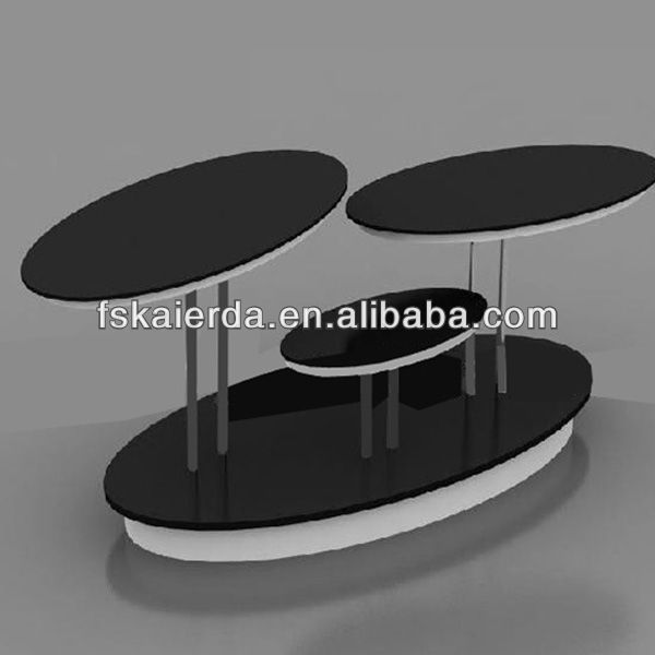 Trade show product display/Trade show product display stand/Trade show product display rack