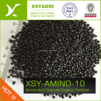 factory sales high pure ultra black calcium carbonate granules