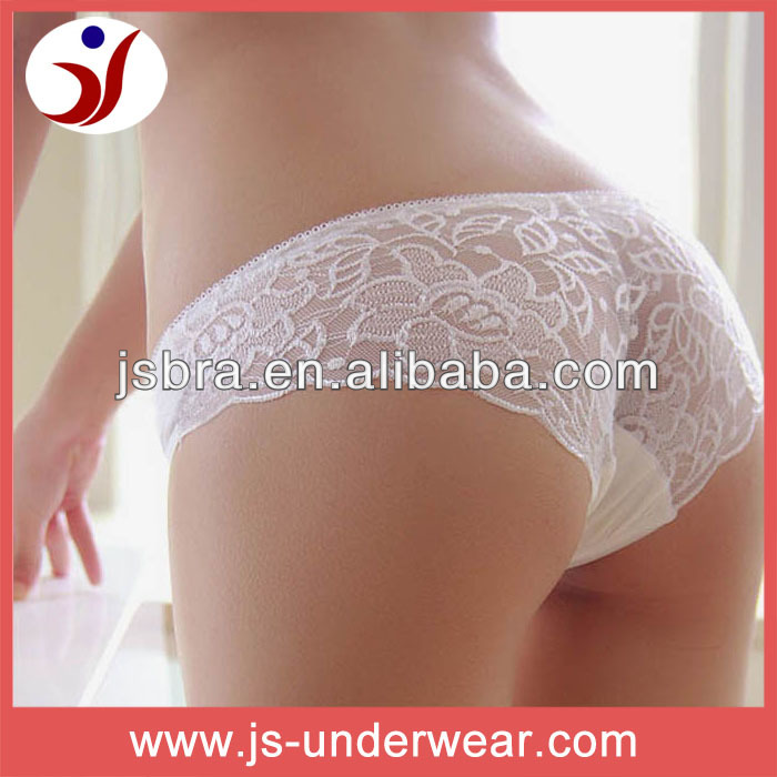 Lace transparent panties, Nylon high attractive ladies sexy lingerie thong, sei girl back lace transparent sexy underwear panty