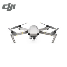 DJI Mavic Pro Platinum Drone with 4K HD Camera 3 Axis Gimbal 7 KM Super Distance