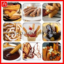 High quality!Churros machine for sale/churros making machine/waffle stick maker