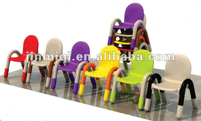 2016 new metal accoudoir chaise accoudoir salle manger - Chaise enfant accoudoir ...