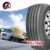 commercial truck tires with high performance and best price