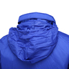 OEM 100%waterproof,breathable,pvc rain coat /raincoat