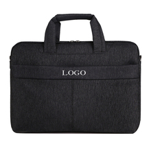 New laptop notebook waterproof oxford business hand shoulder bags
