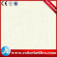 Foshan top quality tiles for bathrooms , outdoor tiles for driveway