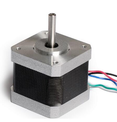 3D printer NEMA17 42H GHW cheap small stepper motor