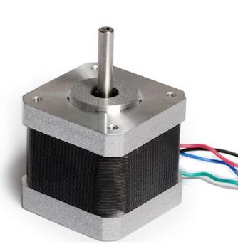 3d Printer Nema17 42h Ghw Cheap Small Stepper Motor Buy Cheap Stepper Motor Stepper Motor