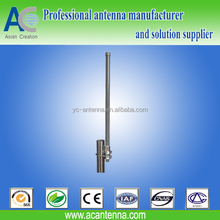 High gain outdoor omnidirectional long range Wifi Antenna