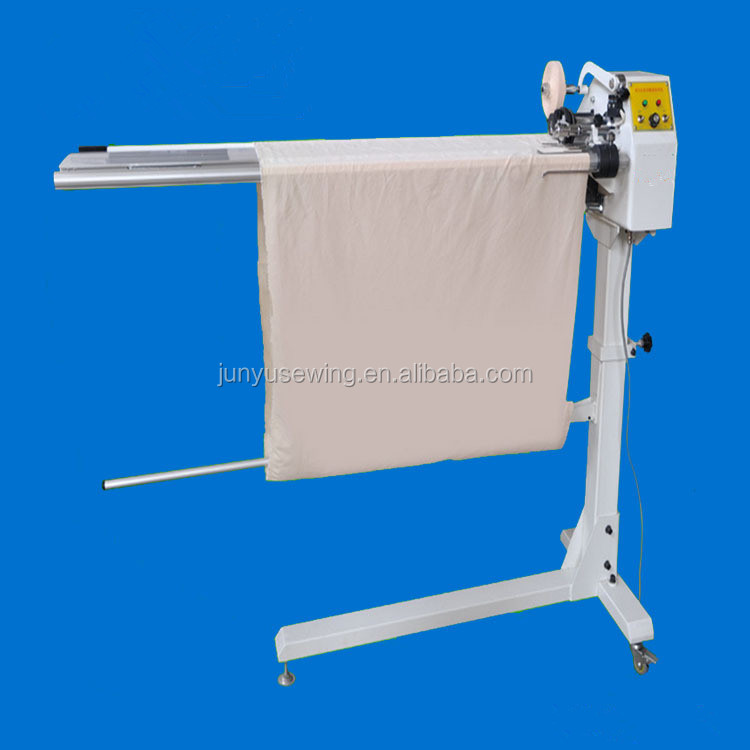 Useful special function Automatic cutting GDB-101 Cloth Cutter machine